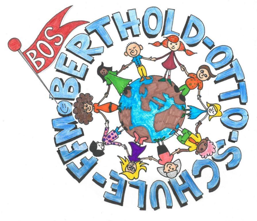 BOS Logo2